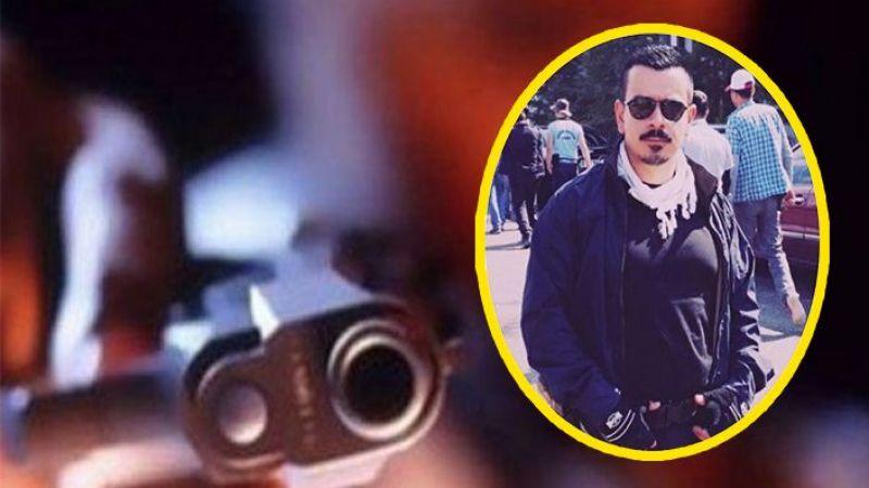 Polis memuru tabancayla intihar etti