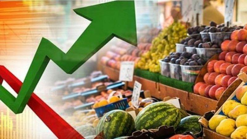 Rakamlar açıklandı: En yüksek artış Şanlıurfa ve Diyarbakır'da