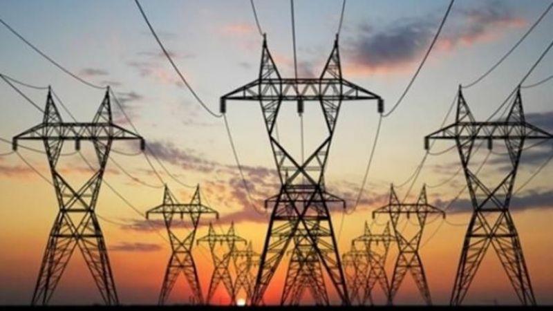 Şanlıurfa'da elektrikler kesildi: Aşırı yük sorunu!