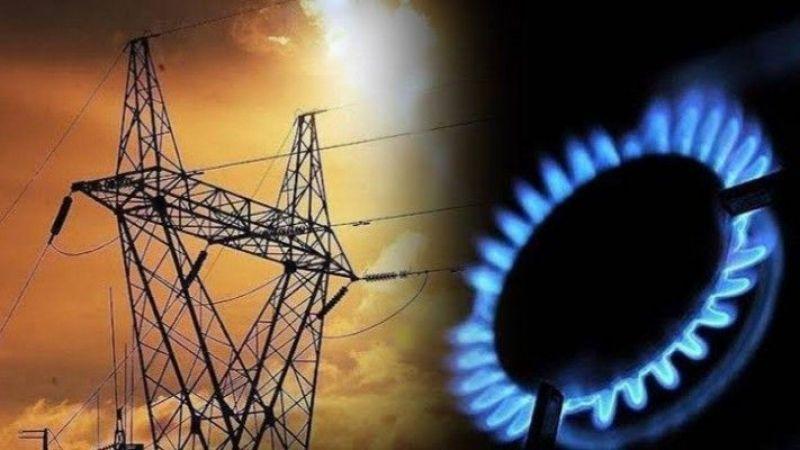 Dikkat: Elektrik ve doğalgaza yüzde 40 zam!