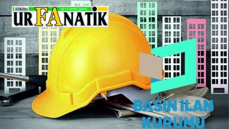 Bina bakım ve onarım işleri yaptırılacak