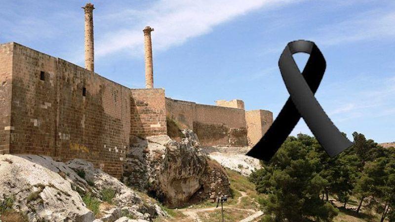 Şanlıurfa'da 1'i çocuk 3 kişi hayatını kaybetti!