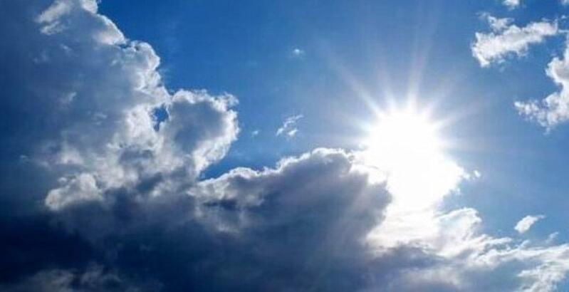 Urfa için hava tahminleri neyi gösteriyor?