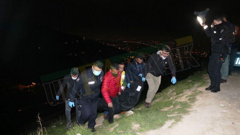 Şanlıurfa'da 3 kişiyi öldürmüştü: Bakın nerede yakalandı!