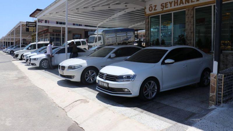 Otomobil alacaklar müjde, fiyatlar ciddi oranda düşecek!