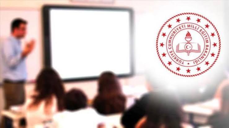 MEB duyurdu! Başvurular 24-30 Ağustos'ta yapılacak