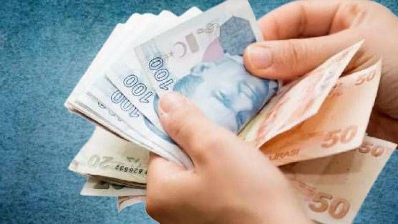 Artık devlet karşılayacak: Yeni işçi için 3.700 TL destek