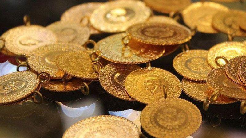 Altın fiyatları için çok önemli gelişme