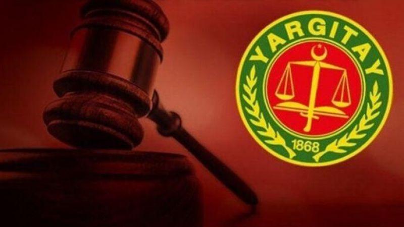 Bunu yapan yandı:150 bin lira cezası var