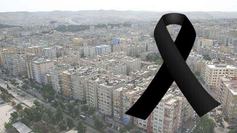 Akdemir Ailesinin acı günü!
