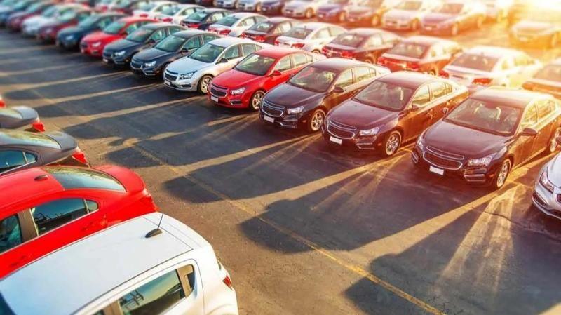 Fiyatlar düştü: Sıfır araçlarda bayi oyunlarına dikkat!