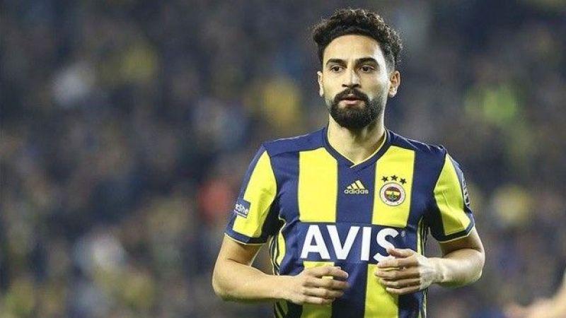 Şanlıurfaspor'dan flaş Mehmet Ekici açıklaması