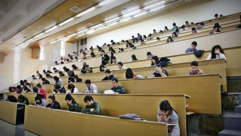 Belli oldu: Üniversitelerde eğitim nasıl olacak