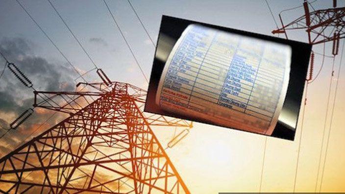 Elektrik fiyatlarına yüzde 20 zam gündemde!