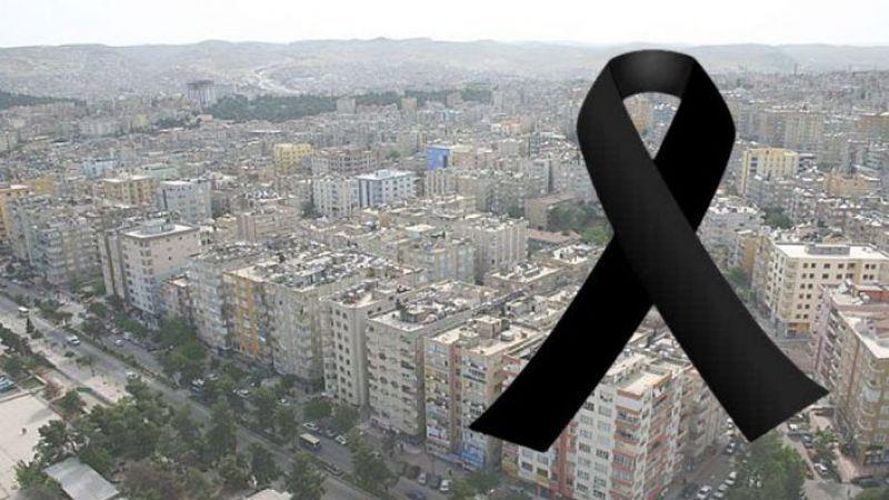 Urfa'da 6 kişi hayatını kaybetti!