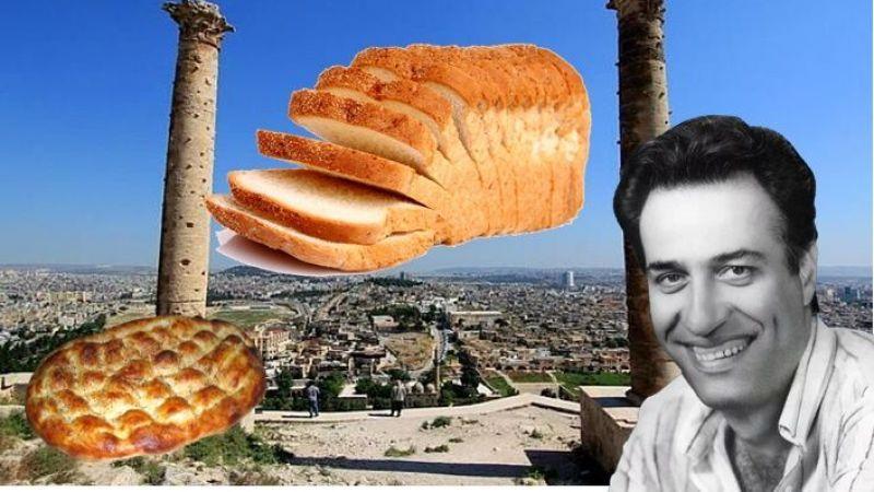 Viranşehir'de ekmeğe zam, İşte yeni fiyat