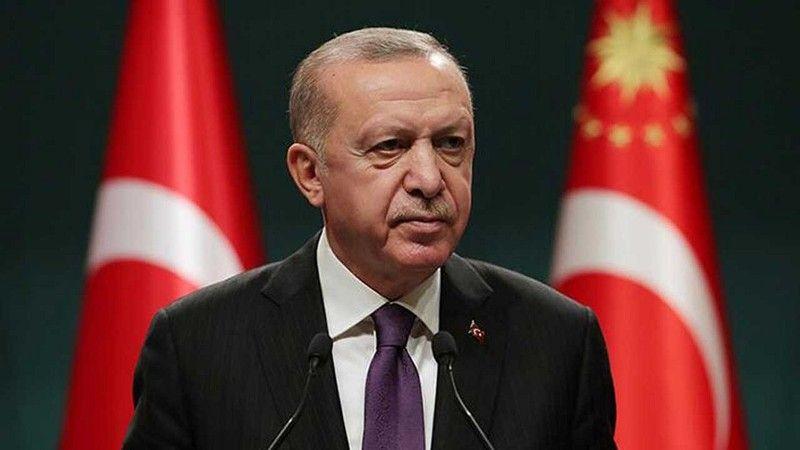 Erdoğan'dan flaş fahiş fiyat açıklamaları!