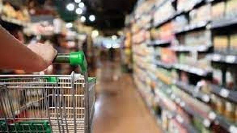 Bakanlık o ürünlerin piyasaya arzını yasakladı!