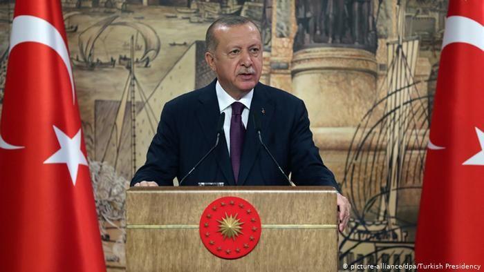 Erdoğan'dan fahiş zamlar için 3 hamle geliyor