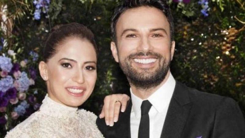 Urfa'nın damadı olmuştu: Ünlü şarkıcıdan hayranlarını üzen karar!