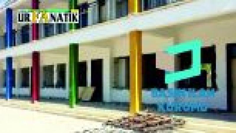 Okul binası onarım işi yaptırılacaktır