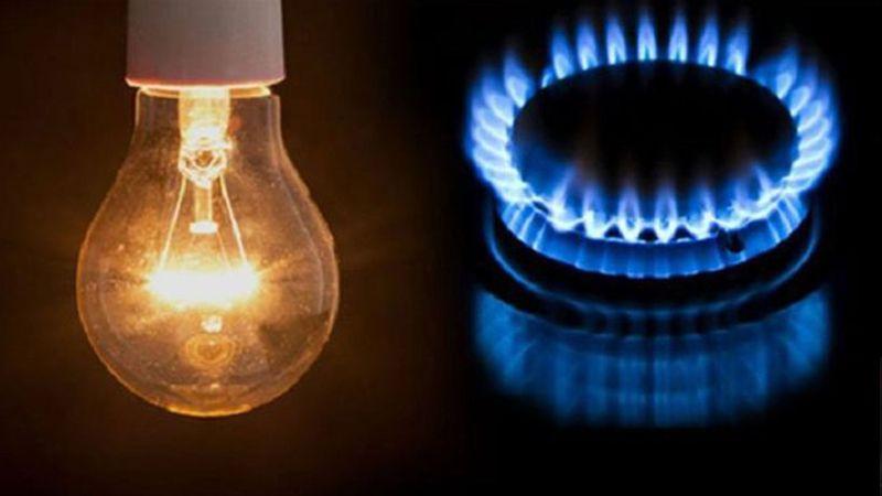 Doğalgaz ve elektriğe yüzde 15 zam düşünülüyor!