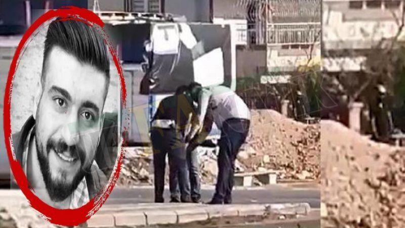 Urfa'da yol verme cinayetinde 1 tutuklama