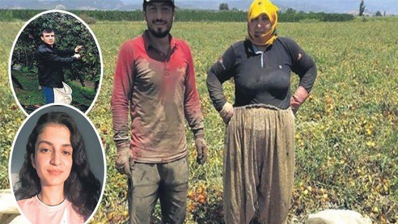 Urfalı 3 genç Türkiye'nin gururu oldu