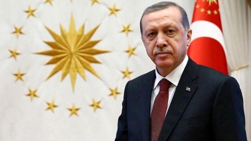 Tüm Türkiye'de yeni uygulama başlıyor! Erdoğan açıkladı