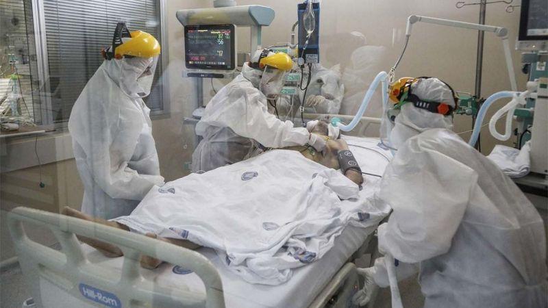 206 kişi öldü: Şanlıurfa sıralamada sonda kaldı!