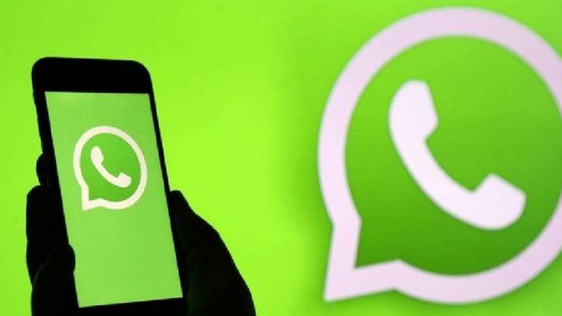 WhatsApp kullanıcıları dikkat! Bazı telefonların fişi çekiliyor
