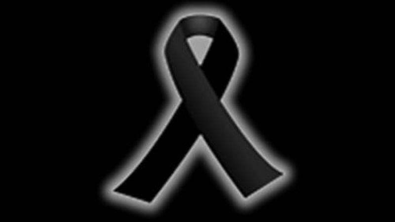 Demirkol ailesinin acı günü!