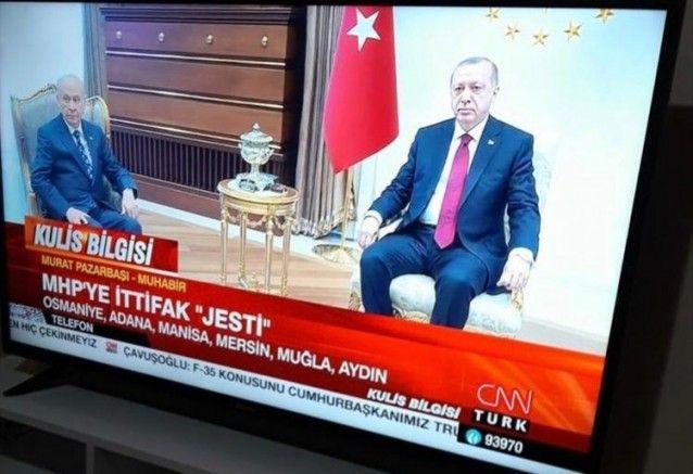 AYDIN AKP'DE BÜYÜK HAYAL KIRIKLIĞI