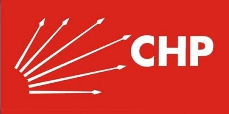 CHP'nin Efeler, Kuşadası, Didim ve Söke belediye başkan adayları belli oldu!