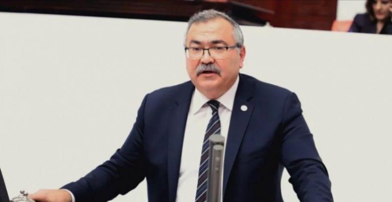 """""""OTOYOL İHALESİ RANTI KAÇ MERMİ EDİYOR?"""""""