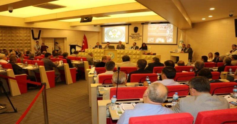 Seçim bitti böyle oldu... AKP ve MHP Büyükşehir de suya zam yaptı