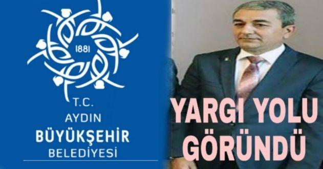 AKP'NİN KÜFÜRBAZ BELEDİYE BAŞKANI NEDİM KAPLAN HAKKINDA SUÇ DUYURUSUNDA BULUNULACAK