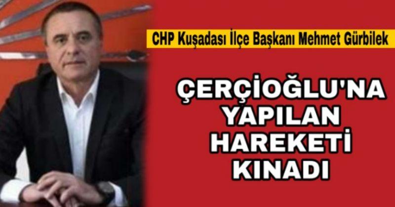 """""""AKP'Lİ VEKİL SAVAŞ """"NE SİYASİ NEZAKETE NE DE İNSANİ SAYGIYA"""" UYGUN DAVRANMAMIŞTIR."""