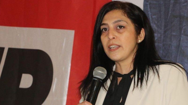 CHP'li Ekiz'den AK Parti'li Yavuz'a: Açıkça sayı mı verseniz?