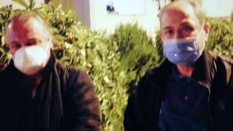 Aydın'da görev yapan FETÖ firarisi müdür tutuklandı