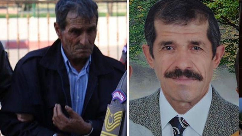 Nazilli'deki korkunç cinayette soruşturma derinleşiyor