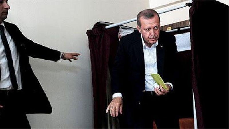 AKP'ye yakın isimden Erdoğan'a erken uyarı: Belli ki İstanbul seçimlerinden ders çıkarılmamış