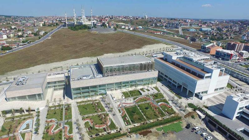 AKP'li Belediyenin açtığı ihaleyi, bakan yardımcısının kardeşi kazandı