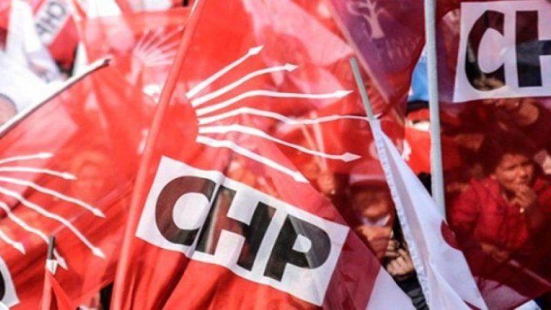 CHP'den seçim atağı: 200 bin kişi sahaya inecek