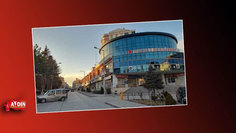 İşte, AKP'li Belediye'de işe alınan AKP'lilerin ve onların torpili olan AKP'li dayılarının tam listesi