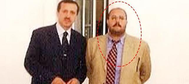 Çamlıca Kulesi'ndeki restoranın işletmesi Erdoğan'ın arkadaşına verildi!