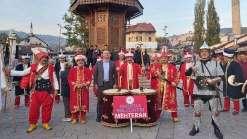 'Mehteran takımlı insan kaçaklığı' iddialarına MHP'den açıklama: CHP'yi suçladılar