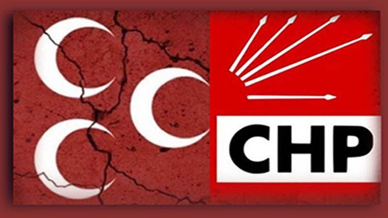 MHP'den istifa eden isim: 2 bin kişiyle CHP'ye katılacağız