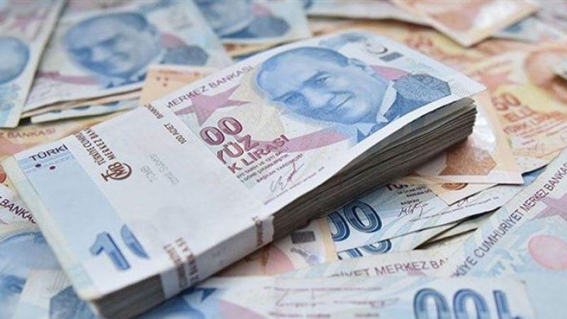 AKP'li isimlere tek maaş yetmiyor! Aylık geliri 45 bin 917