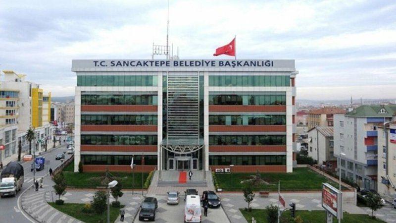 AKP'li belediye borcunu devlete okul arazisi satarak ödeyecek
